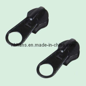 3# Metal Zipper Slider for All Kinds Zipper pictures & photos