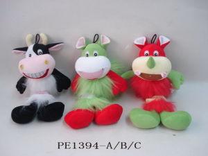 Plush Toy (PE1394)