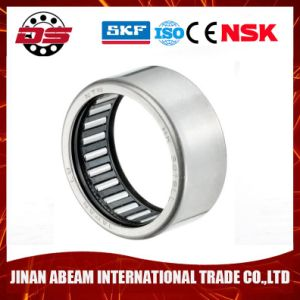 NTN Needle Roller Bearing (HK3016) pictures & photos