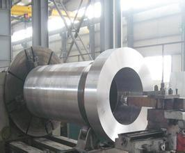 Pipe Die, Pipe Fitting, Mould for Pipe pictures & photos