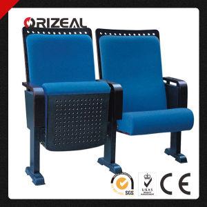 Orizeal Canton Fair Chairs for Church (OZ-AD-231) pictures & photos