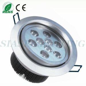 Interiol LED Lighting 9W (SS-TH009)
