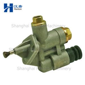 Cummins 6CT diesel engine parts fuel transfer pump 3936316 3415661 4988747 pictures & photos