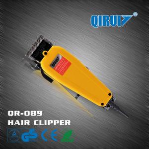 Professional Hair Clipper (QR-089)