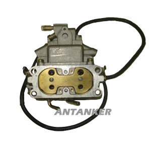 Generator-Carburetor for Honda Gx620 Gx630 Gx690 pictures & photos