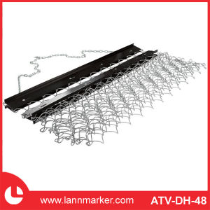 Agricultural Machinery Drag Chain Harrow pictures & photos