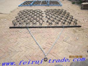 High Quantity Drag Harrow for Australia Market pictures & photos