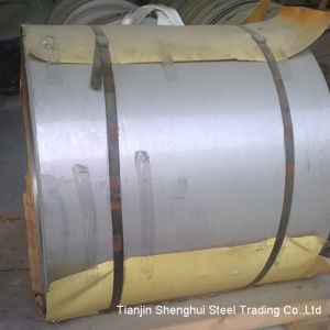 Premium Quality Stainless Steel Tube/Pipe 316L pictures & photos