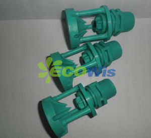 Farm Irrigation Wobbler Sprinkler China Supplier pictures & photos