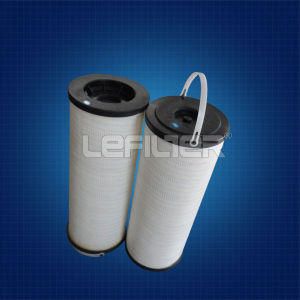 Pall Filter Element Lyc-50A-41000-20p pictures & photos