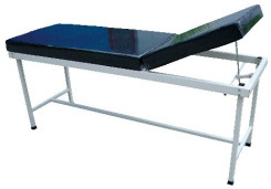 Examination Bed pictures & photos