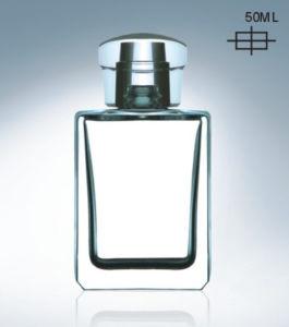 T572 Perfume Bottle pictures & photos