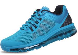 Unisex Custom Brand High Quality Air Runing Sport Shoes
