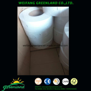 Drywall Joint Paper Tape/Paper Tapes for Gypsum Board Application pictures & photos