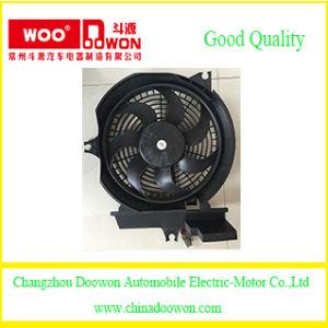 Radiator Fan/Radiator Cooling Fan/Car Electric Fan for Hyundai Santafe 97730-26000