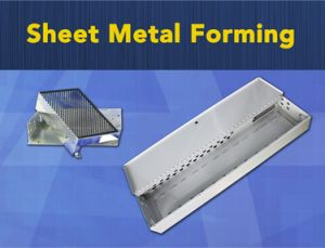 CNC Machine Accessories with Clear Zinc Plating (ACE-343) pictures & photos