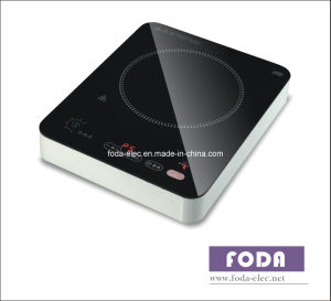 Table-Top Plastic Ceramic/Touch-Type/Hilight/Hi-Light /Hob Burner/ Not Induction Stove/Ceramic Cooker