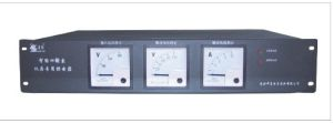 CATV Power Supply for Engine Room (HKTGD-006) pictures & photos
