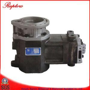 Air Compressor 3052776 (3018531) (NT855 K19 K38 K50 M11) pictures & photos