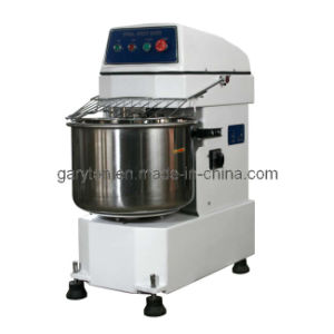Professional Commercial Spiral Mixer (GRT-HS30) pictures & photos
