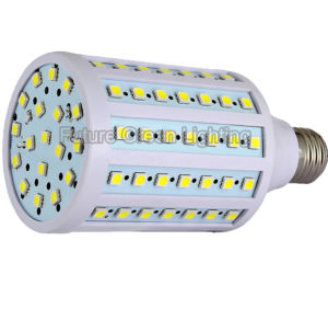 6W 8W 13W 18W E27 LED Bulb (CE, RoHS approved) pictures & photos