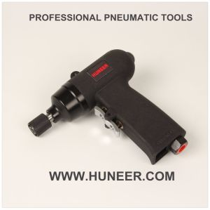 Pistol Type Air Screwdriver in Air Tools (HN-AS505C) pictures & photos