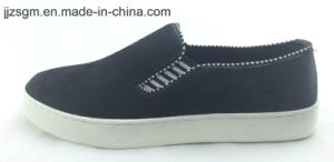 Casual Slip-on Sports Shoes for Men pictures & photos
