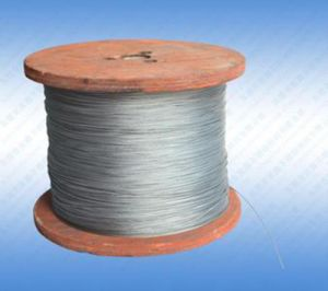 Supply Diameter 0.5-6.0mm Gr 12 Titanium Wire pictures & photos