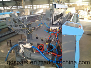 Spark 280cm Energy Saving&High Speed Air Jet Loom pictures & photos