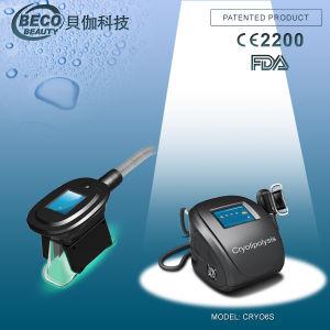 Cryolipolysis Body Slimming Machine (CRYO6S)
