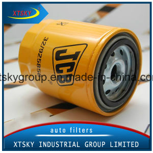 Jcb Automobile Fuel Filter 32925856 pictures & photos