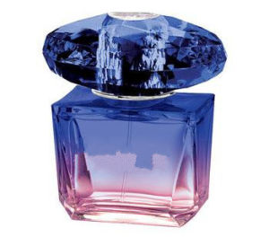 Wholesale OEM/ODM Glass Perfume Bottle pictures & photos