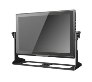"10.1"" HD Camera Monitor for Filmmakers and PRO Photographer pictures & photos"
