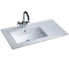 Cabinet Basin (C-0449)