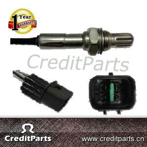 O2 Denso 234-4191 Oxygen Sensor for KIA, Hyundai pictures & photos