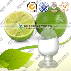 High Quality Natural Citrus Aurantium Extract Synephrine pictures & photos