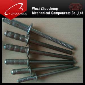 Alumimium/Stainless Steel Multi-Grip Rivet pictures & photos