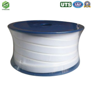 Expanded PTFE with Self-Adhesive for Joint Seal pictures & photos