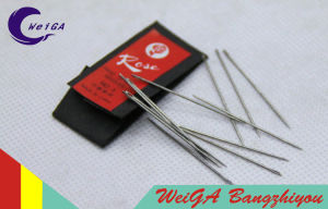 Hand Sewing Needles Rose Brand No. 3 pictures & photos