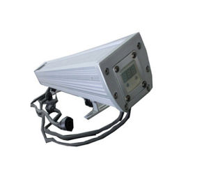 Outdoor IP65 Stage Light 24PCS*3W RGB LED Wall Washer pictures & photos