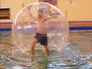 Water Walking Ball, Zorb Ball (D1003A) pictures & photos