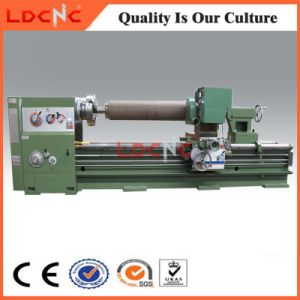 Mj61100 Horizontal Conventional Rubber Roller Grinding Precision Lathe Machine pictures & photos