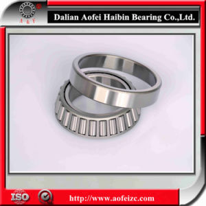 200X360X104mm Factory Tapered Roller Bearing 32240 pictures & photos