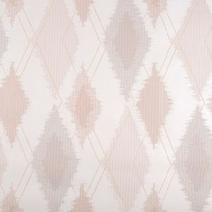 PVC Wallcoverings (70CM*10M 450g/sqm) pictures & photos
