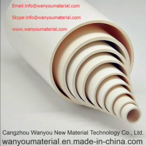 PVC Tube/High Quality Multi-Purpose Customized PVC Pipe pictures & photos