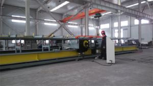 Rebar Bending Machine