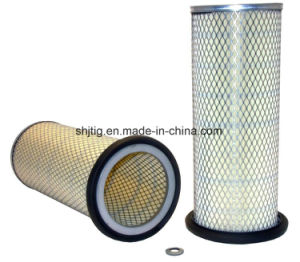 P119373 Donaldson Air Filter Element for Caterpillar, FIAT-Allis, Grove, Hitachi, John Deere, Komatsu pictures & photos