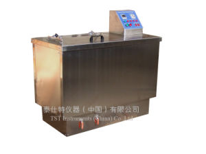 Colour Fastness Tester (TS008) pictures & photos