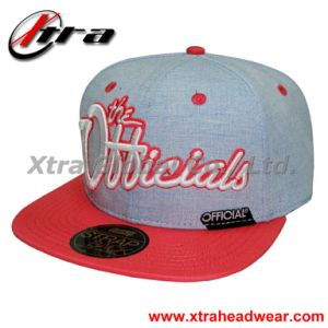 Hot Style Baseball Cap Candy Color pictures & photos