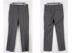 Men′s Formal Trousers (T1)